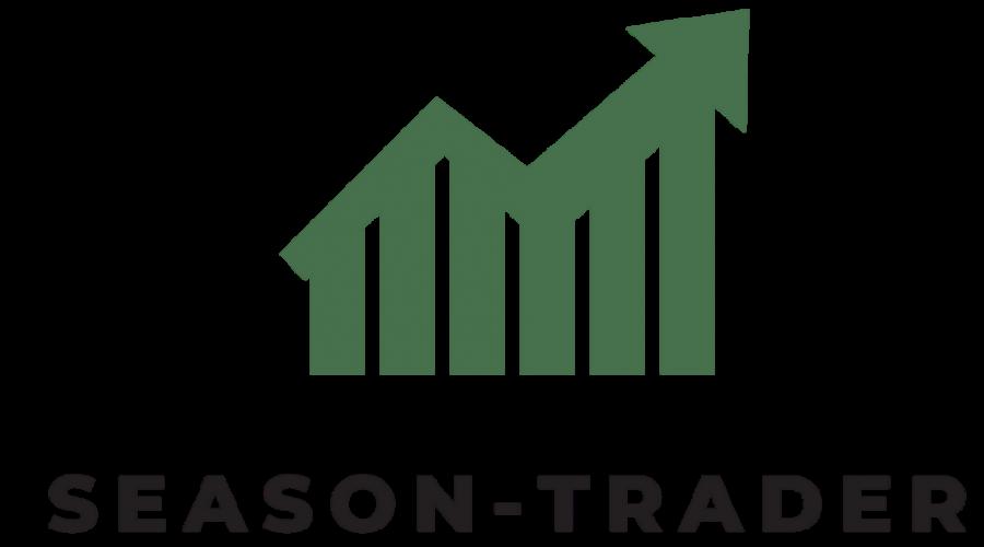 Season-Trader Logo